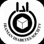 انجمن ديابت ايران