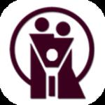 انجمن سلامت خانواده ایران