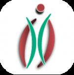 انجمن پیشگیری و درمان چاقی ایران