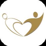 بنیاد خیریه ملیا