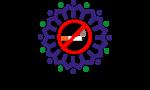 ضد استعمال دخانیات