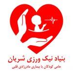 Logo.sharayan