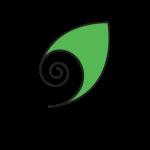 logo isrhngo 2020-3